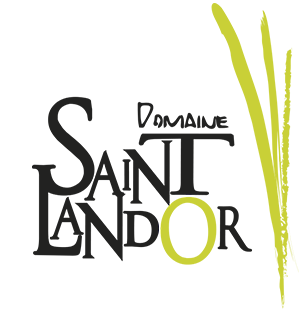 Domaine Saint Landor